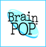 BrainPOP - Save up to 25%