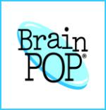 BrainPOP - Save 25%