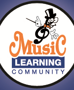 MusicLearningCommunity.com - Save up to 50% + Get 400 SmartPoints