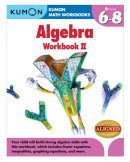 Algebra Workbook II