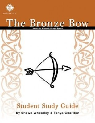 Bronze Bow Student Guide
