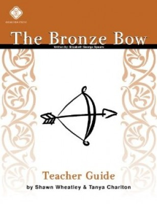 Bronze Bow Teacher Manual
