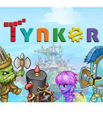 Tynker - 50% Off: Learn Programming with Tynker Coding Adventures