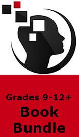 Grades 9-12+ Book Bundle