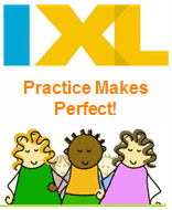 SAVE 37% on IXL Math