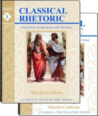 Classical Rhetoric With Aristotle Traditional Principles Of Speaking and Writing Text