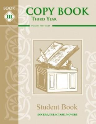 Copy Book 3