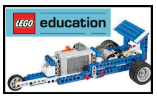 LEGO Education - Up to $24 Off