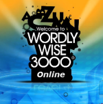 SAVE 89% on Wordly Wise 3000 Online