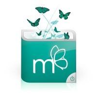 Monarch - Save 10% + FREE Shipping + Bonus SmartPoints - <i>New Technology Electives</i>