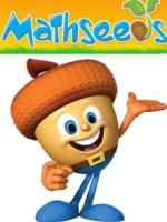 Mathseeds - Save 25%