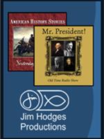Jim Hodges Audio Books - Save 40% + Get 400 SmartPoints