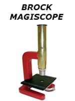 Brock Magiscope Microscope - Save 20%