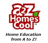 a2z Home's School