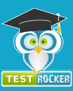 TestRocker SAT/ACT Prep - Save 57%