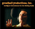 Greathall Productions, Jim Weiss Storytelling - Save up to 35% + Get 300 SmartPoints