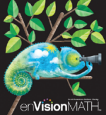 enVisionMATH - Save 20% + FREE Shipping + Get 300 SmartPoints