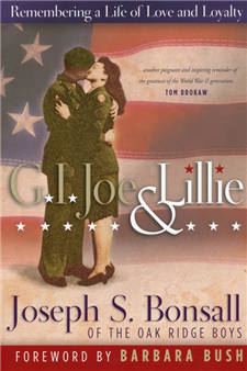 G.I. Joe & Lillie FREE eBook