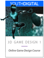 Youth Digital Programming & Design Courses - Save 58%