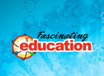 Fascinating Education Science - Save 40% + Get 500 SmartPoints
