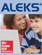 ALEKS - Save 44% + Get 500 SmartPoints