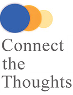 Connect the Thoughts - Save up to 50%