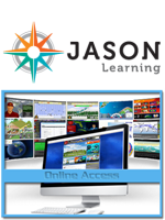 JASON Learning - Save 36% +  Get 600 SmartPoints