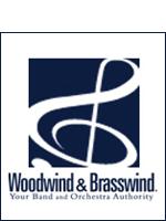 Woodwind & Brasswind - Save 10% + FREE Shipping* + Bonus SPs