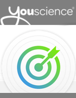 YouScience College Success Profile - Save 35%