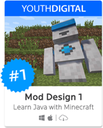 Mod Design 1 and more - Save up to 40%
