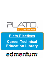 PLATO Learning Electives - As Low as $39.95