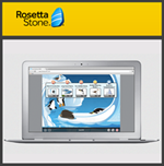 Rosetta Stone Reading for Homeschool - Get Bonus SmartPoints