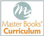 Master Books - Save 45% + FREE Shipping + FREE Gift
