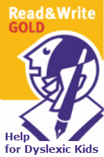 Read&Write Gold - Save 54%