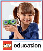 LEGO Education - Special Savings