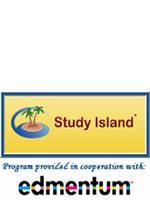Study Island - Save 34-94% + Get 600 SmartPoints