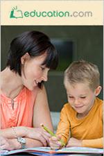 Education.com PRO Membership - Save 51%