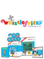Whistlefritz - Save 20% + Get 600 SmartPoints