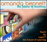 Amanda Bennett Unit Studies - Save up to 50%