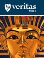 Veritas Press Self-Paced History - Save 50% + Get 500 SmartPoints