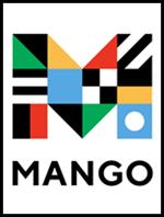 Mango Languages - Save 20%