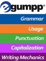 EGUMPP Online Grammar - Save 25%