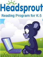 SAVE 58% on Headsprout