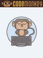 CodeMonkey - Save 40%