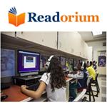 Readorium - Save up to 66%