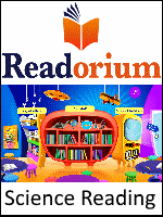 Readorium - Save up to 66%