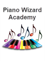 Piano Wizard Academy - Save 42% + Free Shipping