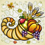 Give Thanks Contest!