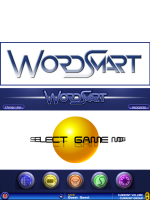 WordSmart - Save up to 60% + Get 500 SmartPoints
