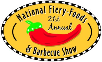 2009-fiery-foods-4c_small